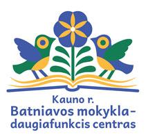 Batniava-logo