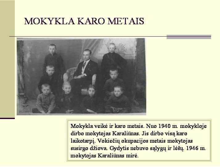 karo_metai