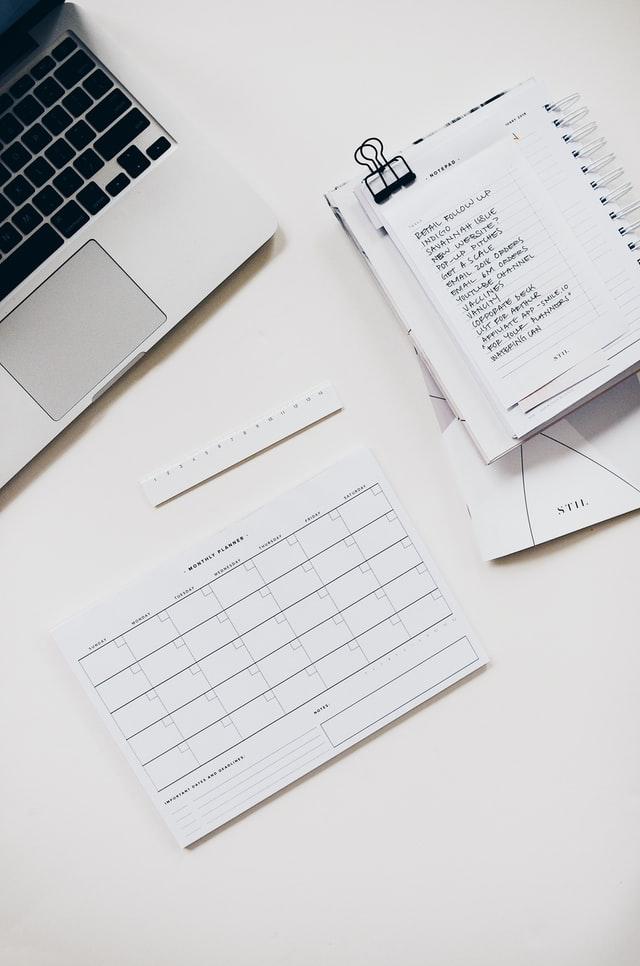 planavimo_dokumentai